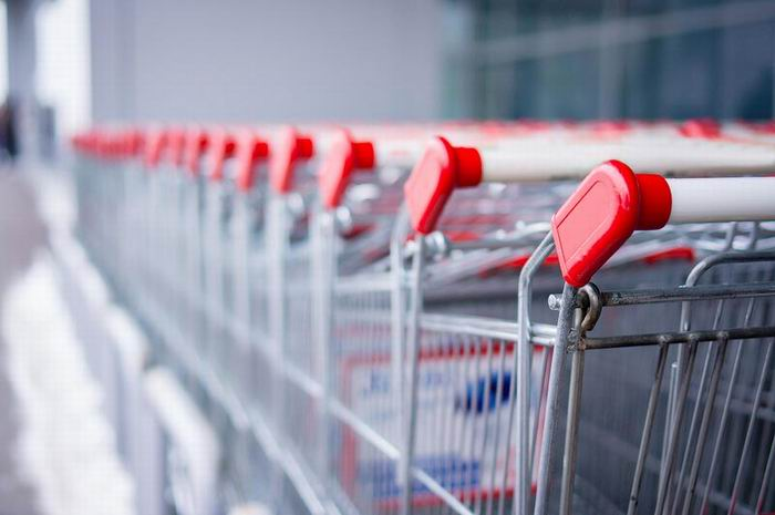 Ловушки супермаркетов